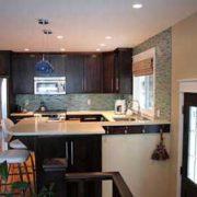 interior kitchen renovation red deer