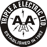 electrical red deer renovation partners logo
