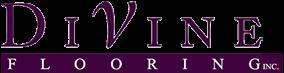 flooring red deer renovation company partners tile logo