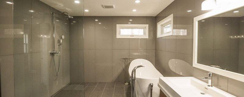 Top home renovations Red Deer | Homestead Custom Carpentry