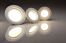 led lightbulbs save on energy