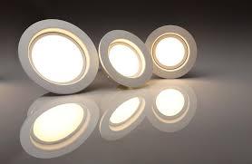 led lightbulbs save on energy